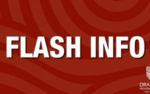 Flash Info Transports